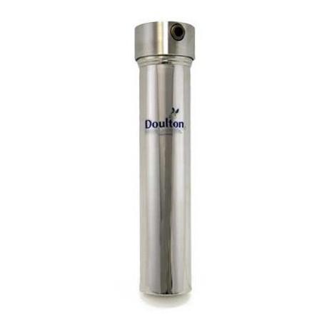 Filtre à eau Doulton HIS INOX