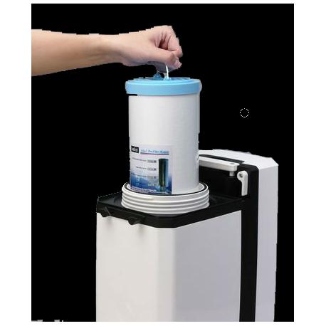 Filtre pour osmoseur Aquaflow