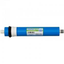 Membrane 50GPD standard