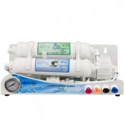 Mini osmoseur PROFI (sans reservoir)