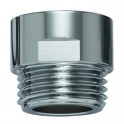 Ecodouche Mannesmann  économiseur régulateur débit 8L/mn