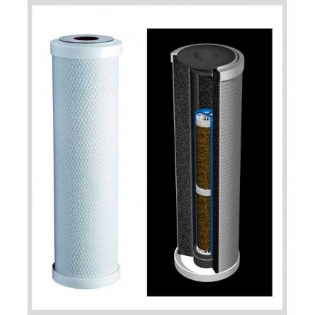 Cartouche filtrante CG010 pour filtre DIGIPURE 9000S