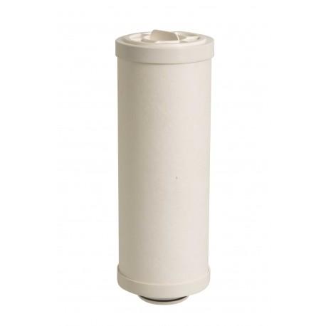 Filtre osmoseur AQUARELLA et AQUATOWER